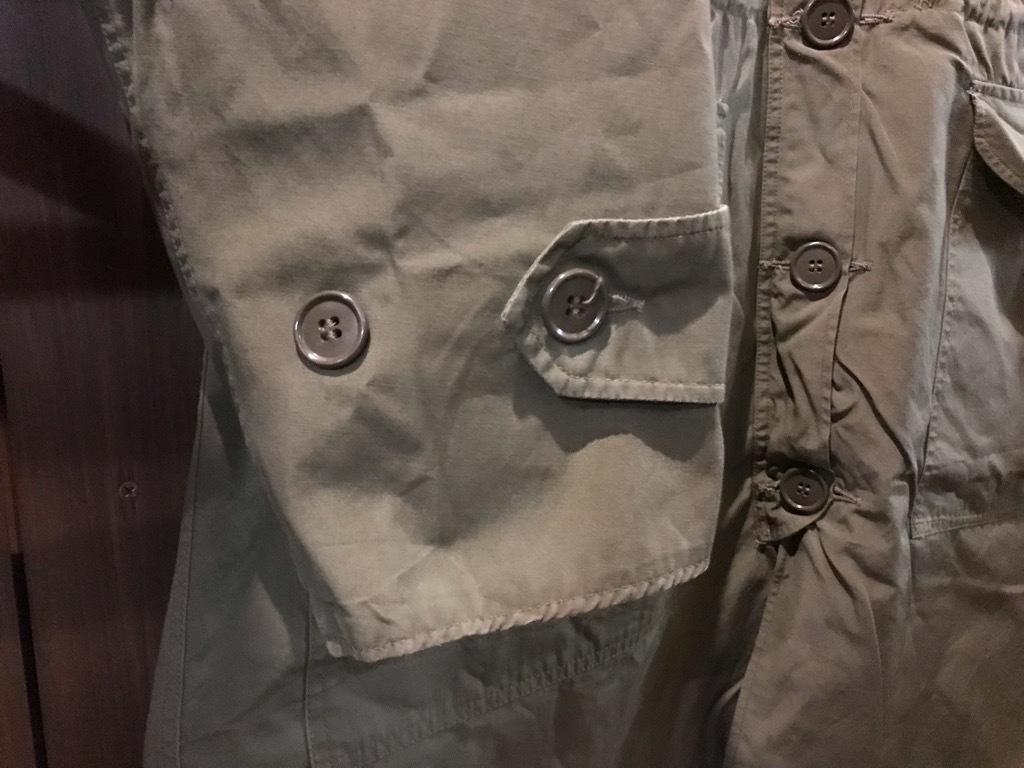 マグネッツ神戸店10/31(水)Vintage入荷! #3 Military Item Part2!!!_c0078587_19471065.jpg