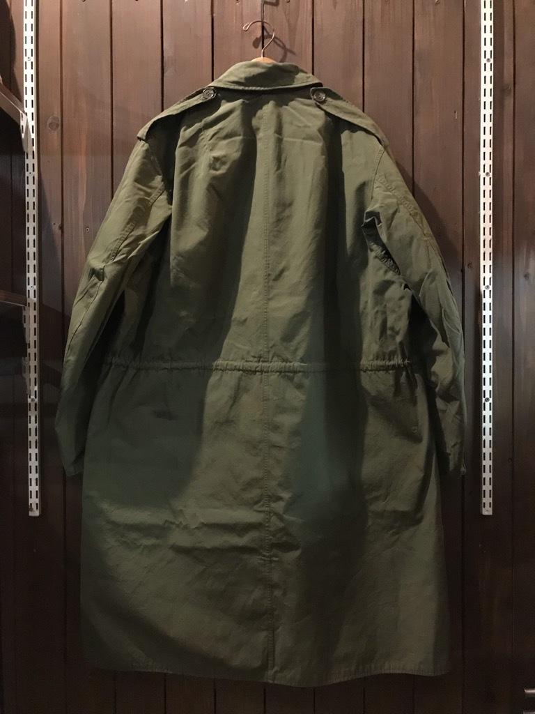マグネッツ神戸店10/31(水)Vintage入荷! #3 Military Item Part2!!!_c0078587_19471124.jpg