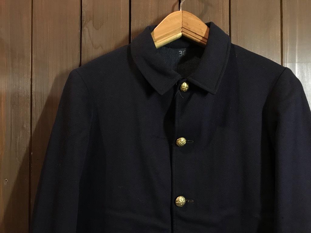 マグネッツ神戸店10/31(水)Vintage入荷! #3 Military Item Part2!!!_c0078587_21590029.jpg
