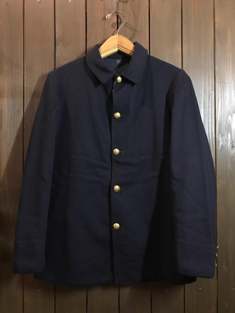 マグネッツ神戸店10/31(水)Vintage入荷! #3 Military Item Part2!!!_c0078587_21590098.jpg