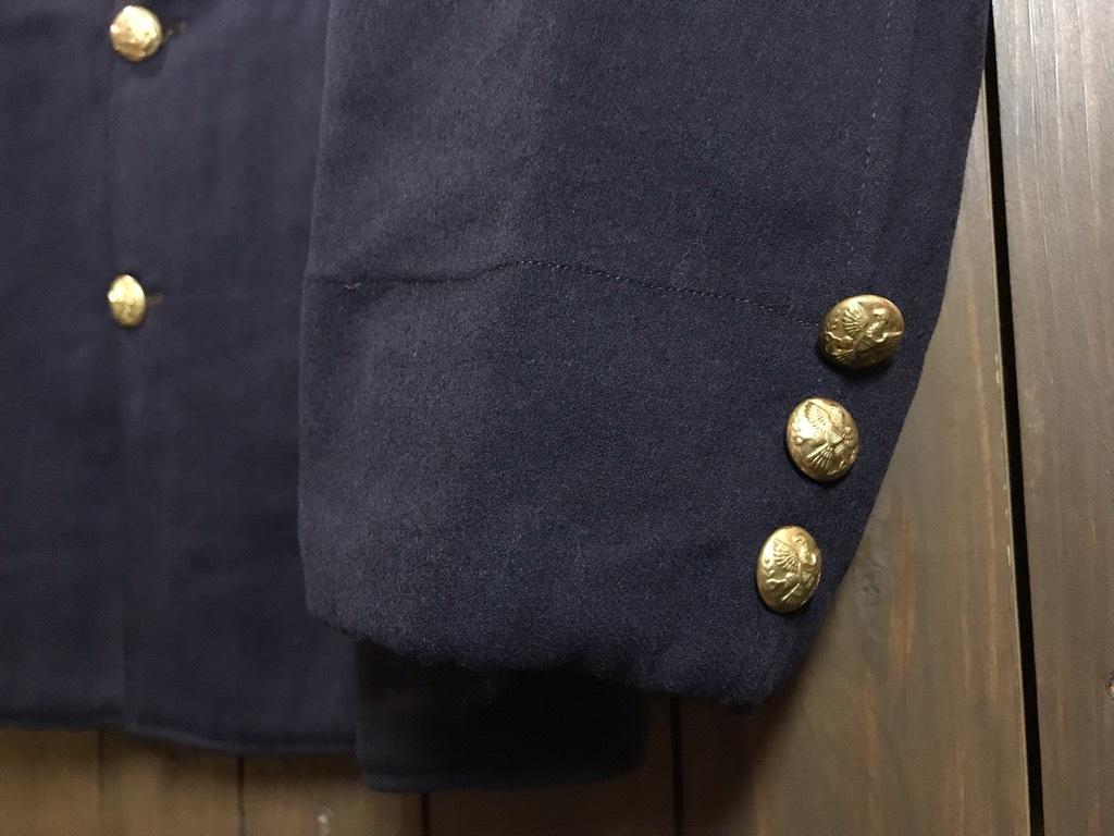 マグネッツ神戸店10/31(水)Vintage入荷! #3 Military Item Part2!!!_c0078587_21590168.jpg