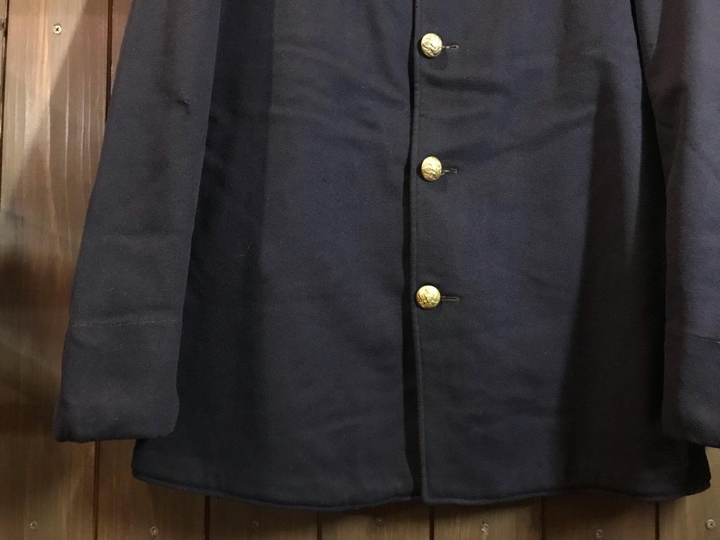 マグネッツ神戸店10/31(水)Vintage入荷! #3 Military Item Part2!!!_c0078587_22002109.jpg