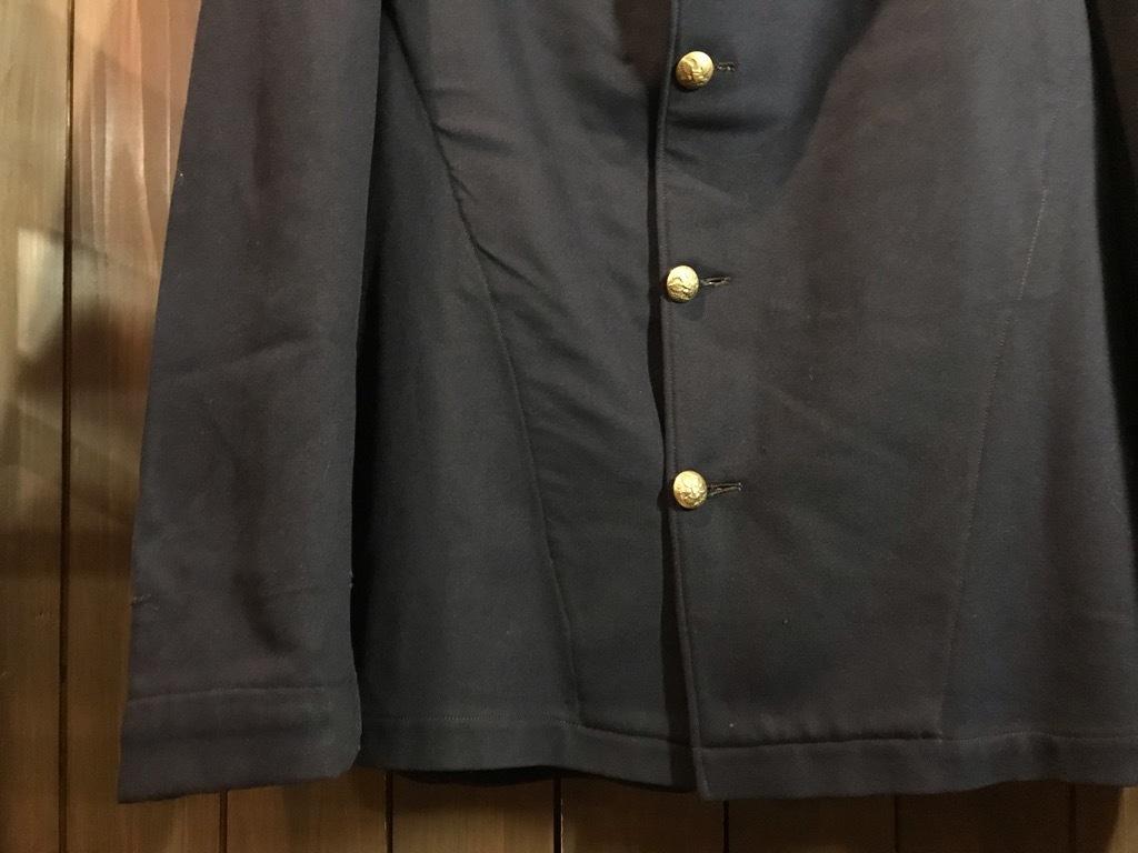 マグネッツ神戸店10/31(水)Vintage入荷! #3 Military Item Part2!!!_c0078587_22022030.jpg