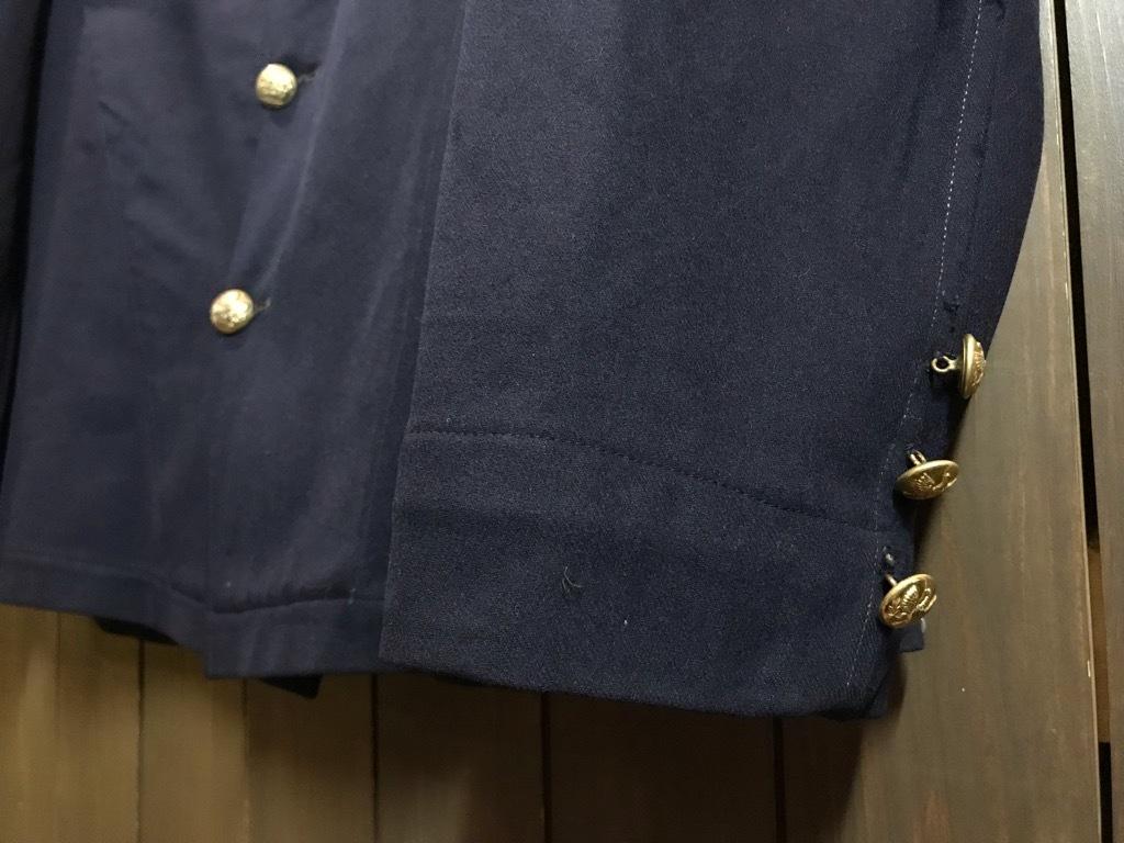マグネッツ神戸店10/31(水)Vintage入荷! #3 Military Item Part2!!!_c0078587_22022124.jpg