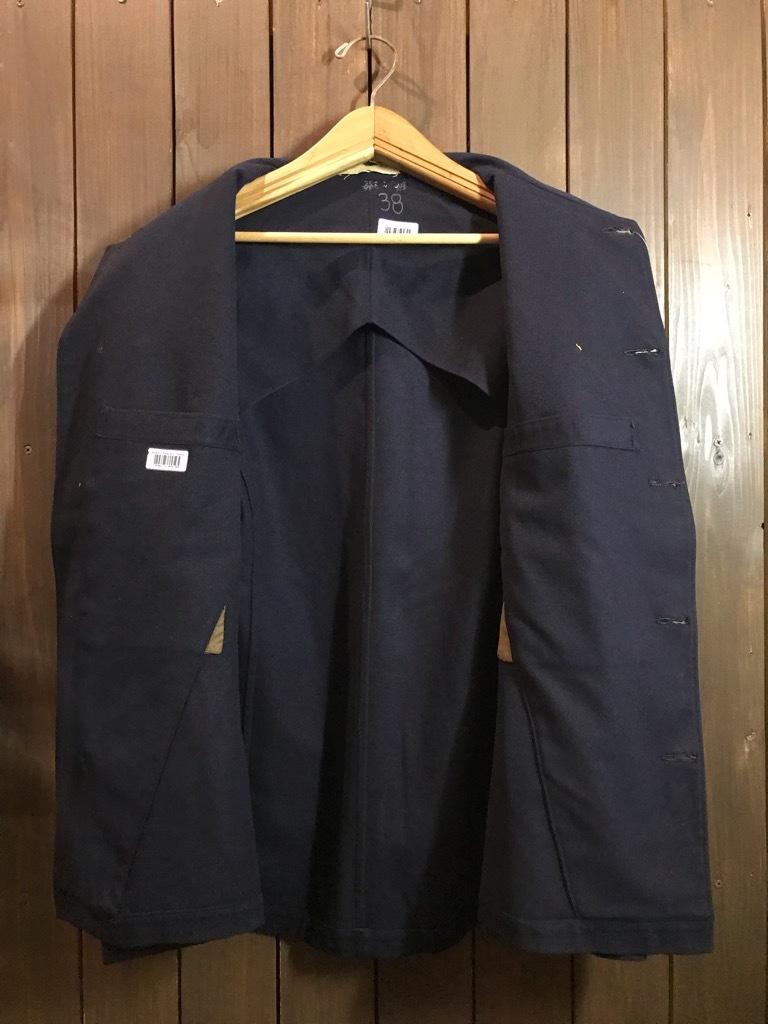 マグネッツ神戸店10/31(水)Vintage入荷! #3 Military Item Part2!!!_c0078587_22022288.jpg