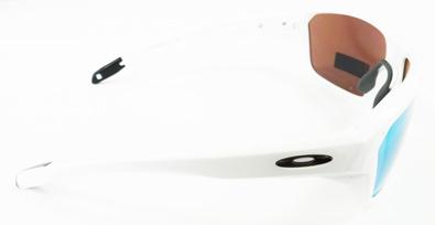 OAKLEY(オークリー)2018年秋ウォータースポーツ用アクティブライフサングラスSPLIT SHOT(スプリットショット)発売開始!_c0003493_14050732.jpg