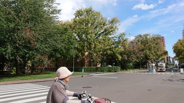 北海道最終日_e0167593_18394366.jpg