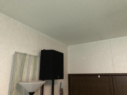 YAMAHA CX-A5200、お届けしました☆_c0113001_21391904.jpg