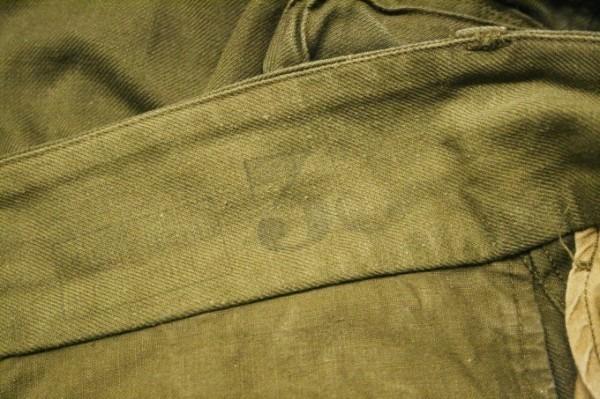 2018 8-9 ヨーロッパ買い付け後記25 デュッセルドルフからシュトゥットガルトへ 入荷フランス軍M-47パンツ前期後期 デッドストックあります☆_f0180307_00583646.jpg
