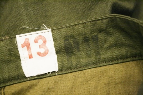 2018 8-9 ヨーロッパ買い付け後記25 デュッセルドルフからシュトゥットガルトへ 入荷フランス軍M-47パンツ前期後期 デッドストックあります☆_f0180307_01022052.jpg