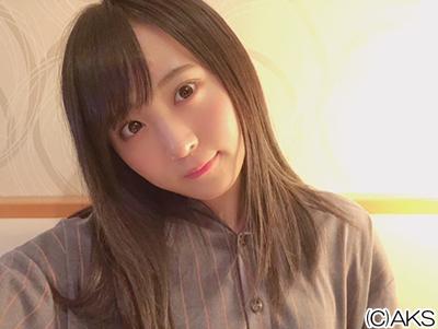 松井玲奈ちゃんかわいい YouTube動画>4本 ->画像>404枚