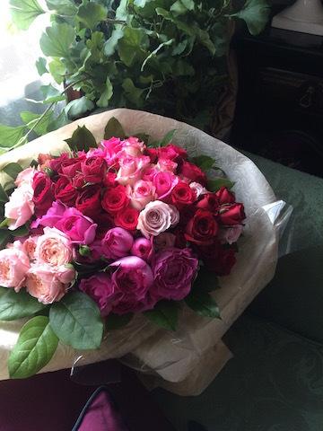 薔薇_e0141819_18572599.jpg