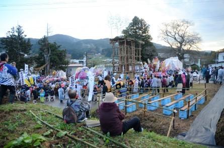 室根神社特別大祭 一関市室根町_c0299631_19041850.jpg
