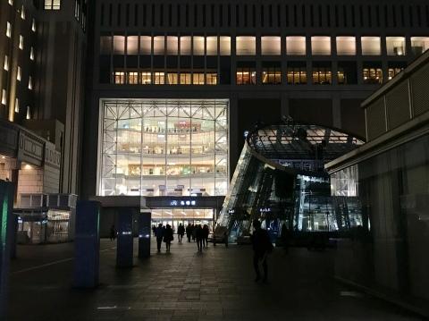 10月28日 関西空港→札幌_a0317236_05402105.jpeg