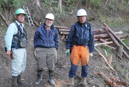 30・薪林業のフィールド/(三島山/いの町)_a0051539_18010575.png