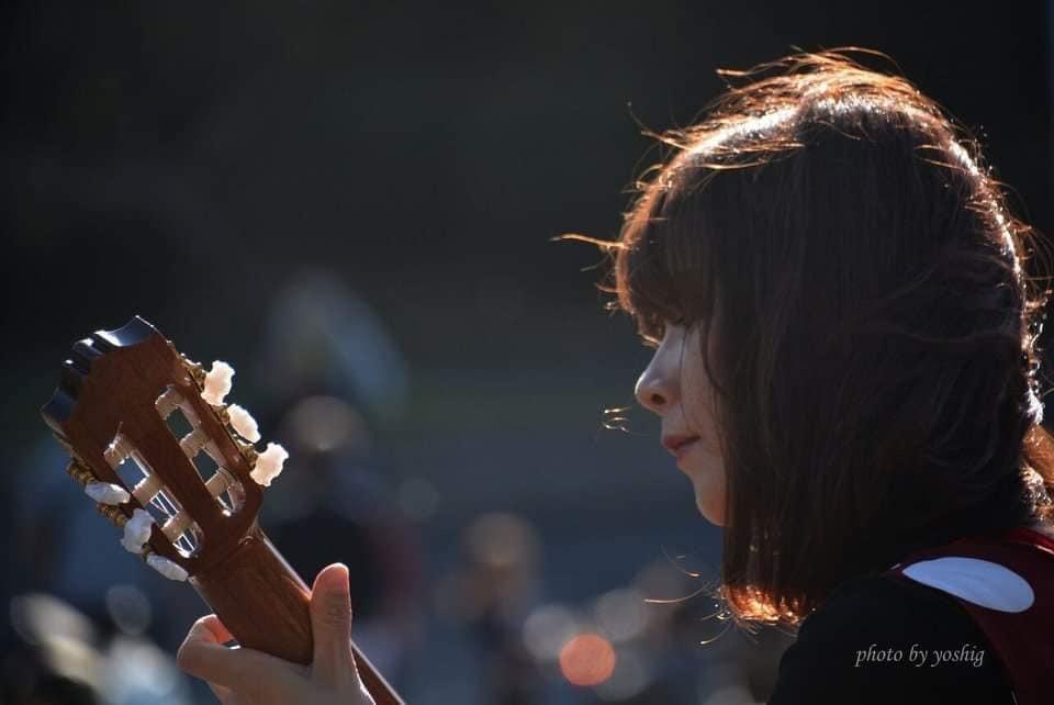 東山動物園での演奏、ありがとうございました!_f0373339_13085869.jpg