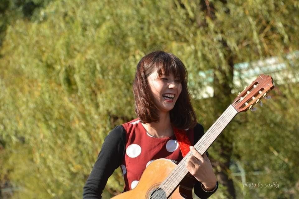 東山動物園での演奏、ありがとうございました!_f0373339_13085942.jpg