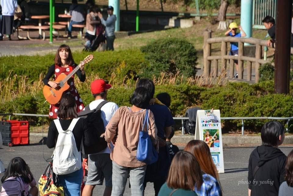 東山動物園での演奏、ありがとうございました!_f0373339_13085946.jpg