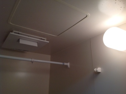 B202号室クリーニング_c0186441_19170847.jpg
