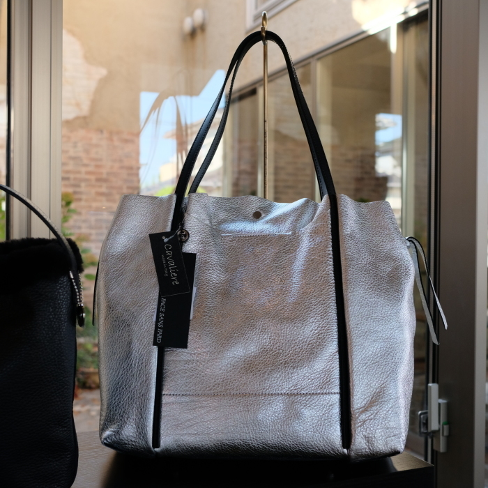 """""""コラボ企画~2018 FALL & WINTER Import Bag Selection...10/29mon""""_d0153941_18154805.jpg"""