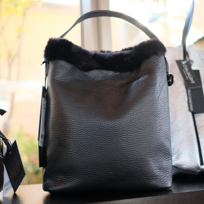"""""""コラボ企画~2018 FALL & WINTER Import Bag Selection...10/29mon""""_d0153941_18160510.jpg"""