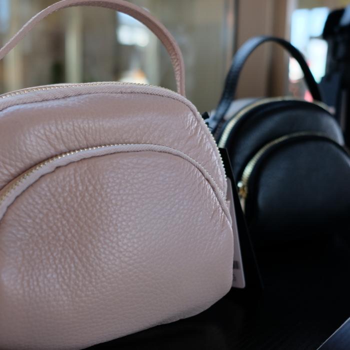 """""""コラボ企画~2018 FALL & WINTER Import Bag Selection...10/29mon""""_d0153941_18191427.jpg"""