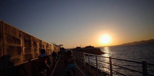 浜名湖一周_c0089242_18561881.jpg