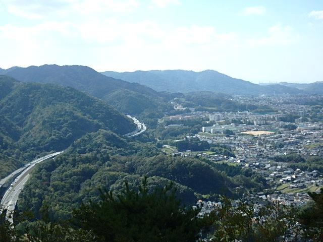 高丸山 五社 仲間と_f0334143_940497.jpg