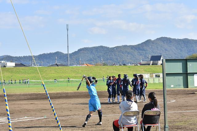 関東大学選手権大会②_b0249247_22033317.jpg