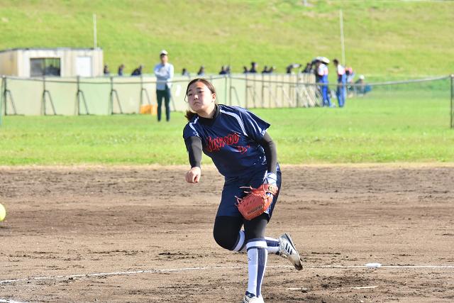 関東大学選手権大会②_b0249247_22033981.jpg