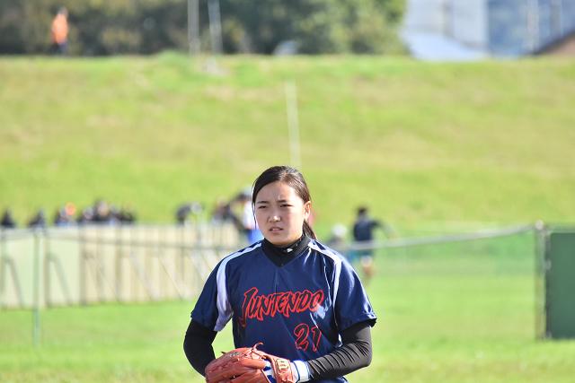 関東大学選手権大会②_b0249247_22033989.jpg