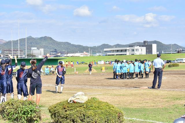 関東大学選手権大会②_b0249247_22035023.jpg