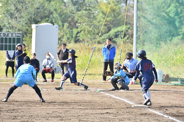 関東大学選手権大会②_b0249247_22035426.jpg