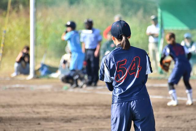 関東大学選手権大会②_b0249247_22035994.jpg