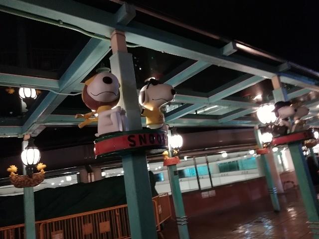 MTR沙田→尖東 宿へ帰還_b0248150_03590659.jpg