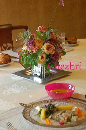 Croissant クロワッサン_a0160955_15020916.jpg