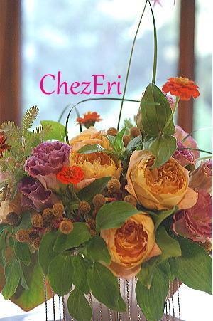 Croissant クロワッサン_a0160955_15024173.jpg