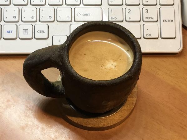 コーヒー_e0166355_14340177.jpg