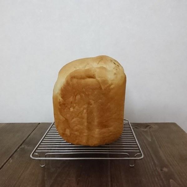 ++HBで朝食パン作り*続いてます++_e0354456_08555341.jpg
