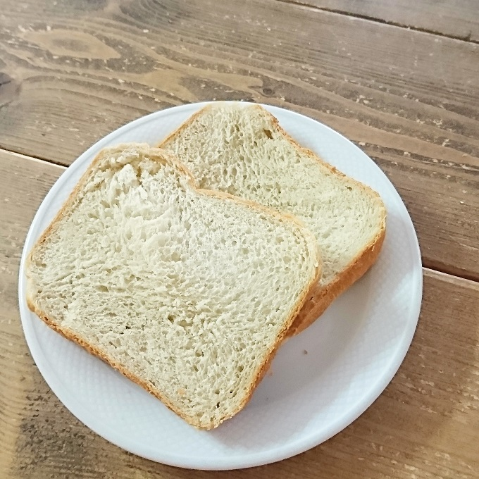 ++HBで朝食パン作り*続いてます++_e0354456_16304213.jpg