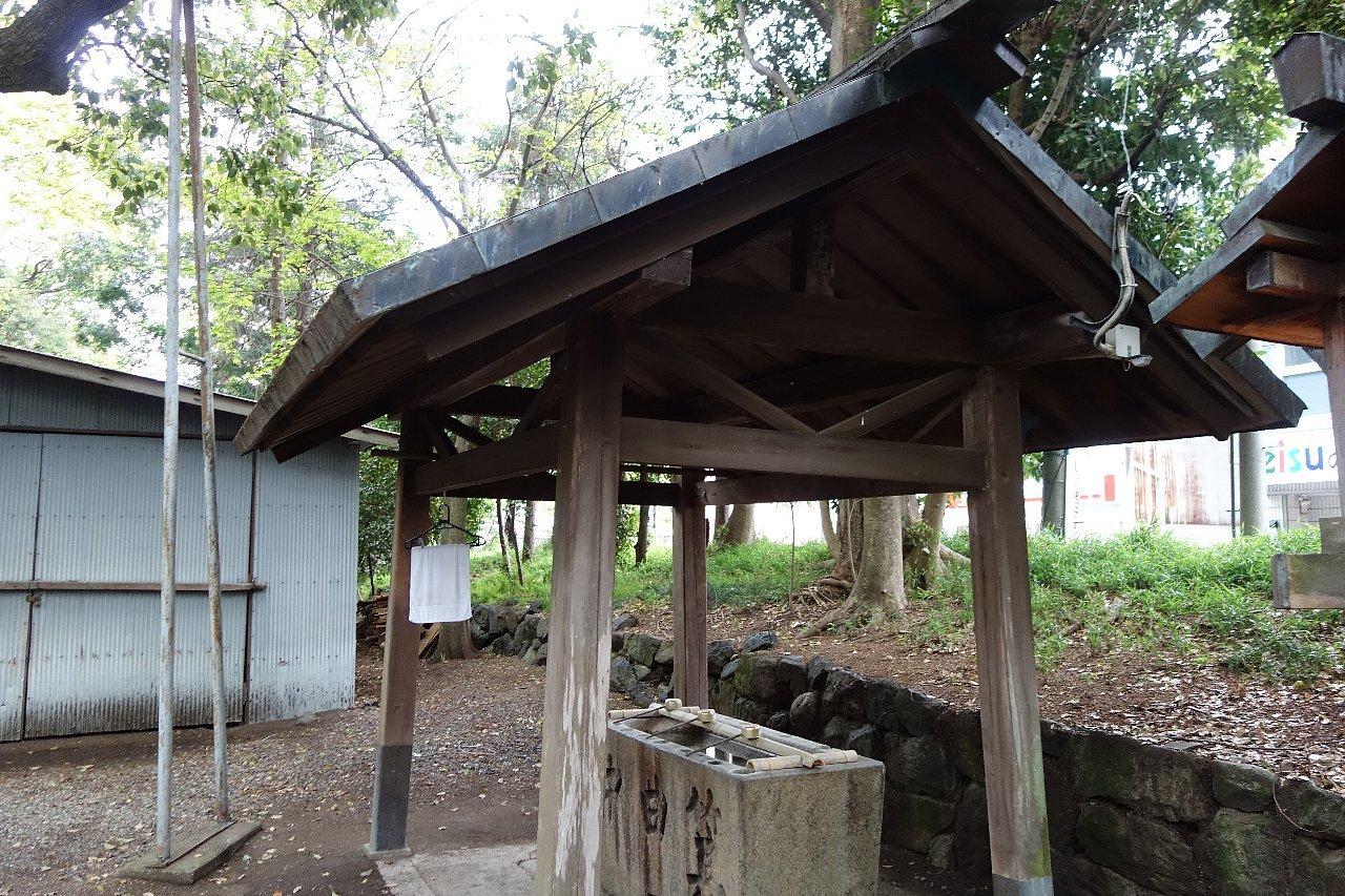 伊勢市の箕曲中松原神社(みのなかまつばらじんじゃ)_c0112559_08054940.jpg