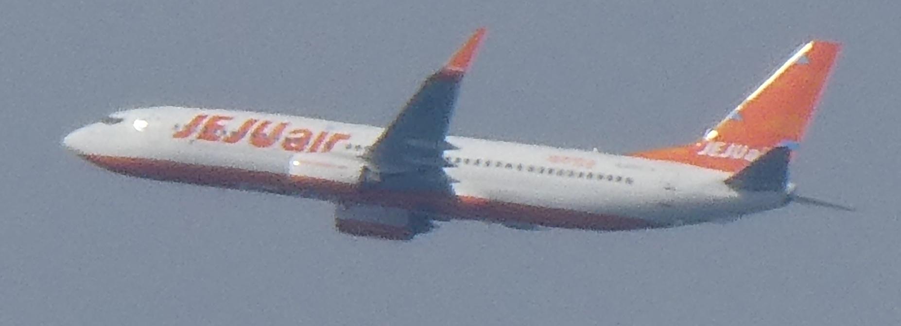飛行機と遊ぶ_c0108460_15561214.jpg