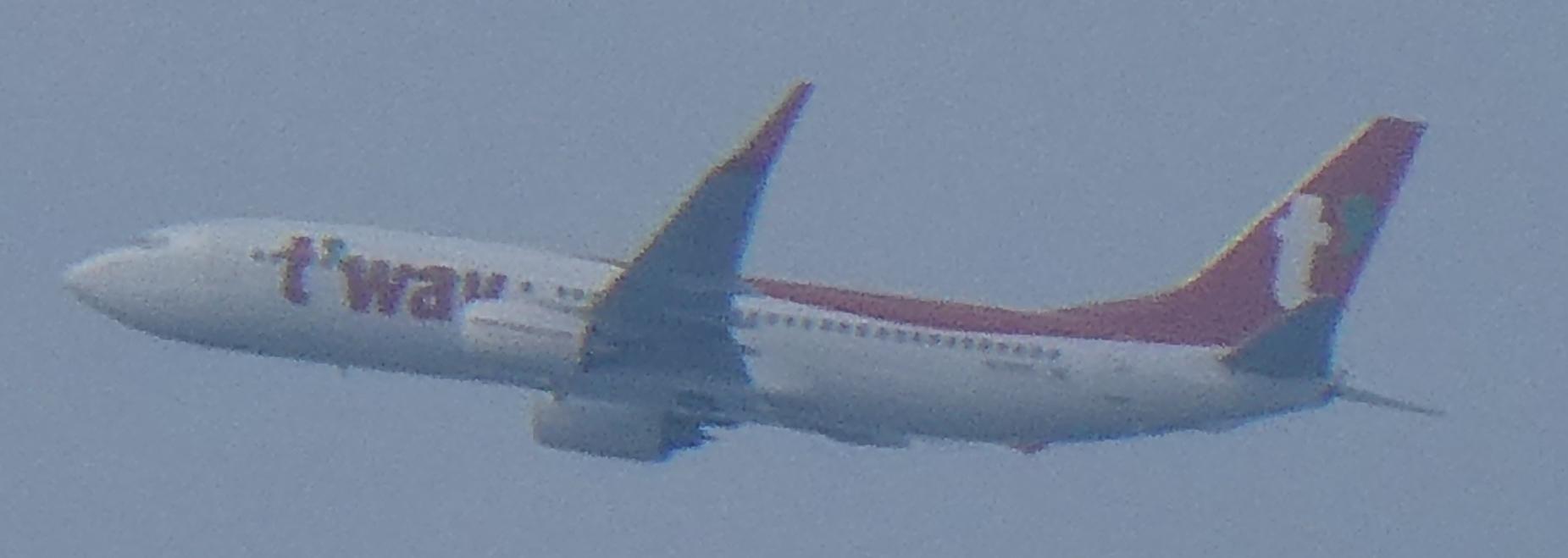 飛行機と遊ぶ_c0108460_16011987.jpg