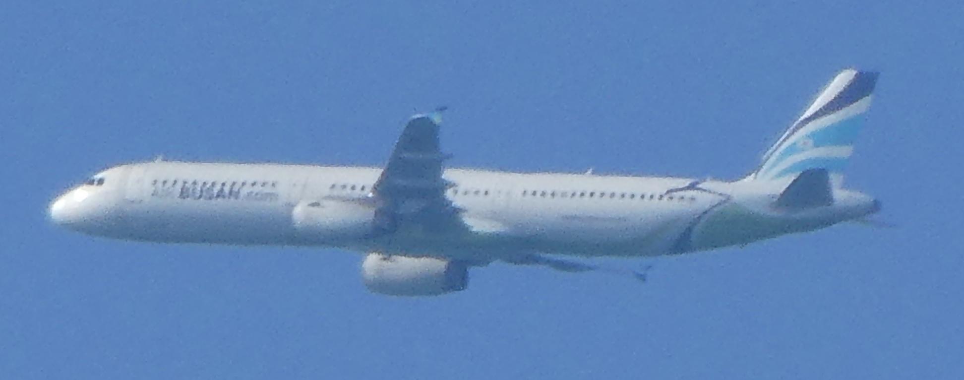 飛行機と遊ぶ_c0108460_16012014.jpg