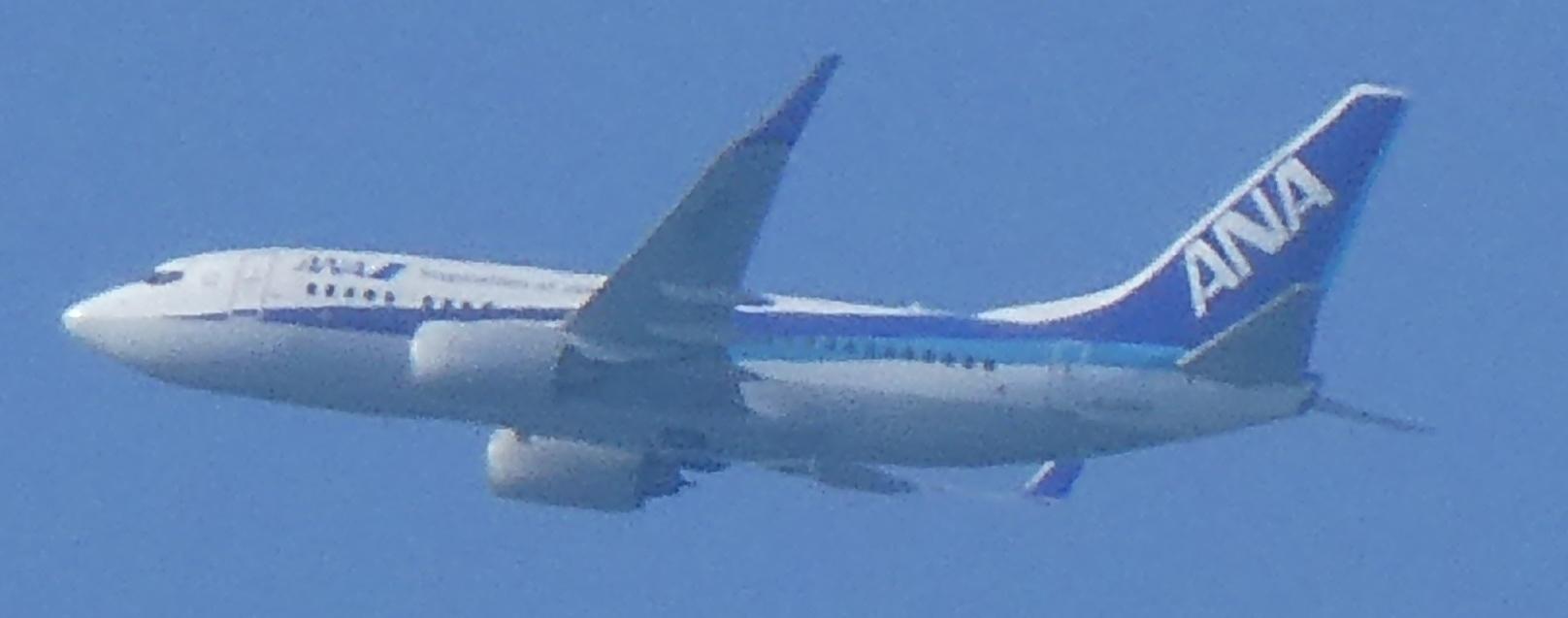飛行機と遊ぶ_c0108460_16012053.jpg