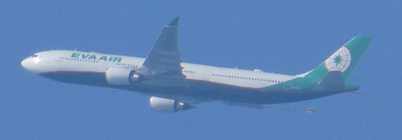 飛行機と遊ぶ_c0108460_16012058.jpg