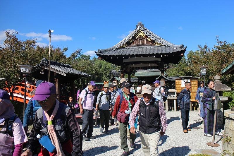 京の表鬼門と裏鬼門_b0044663_23031023.jpg
