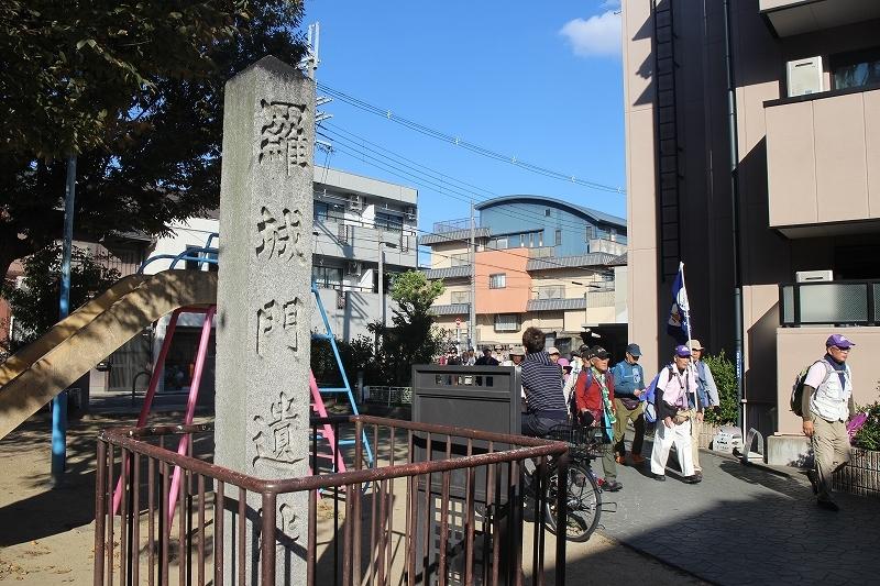 京の表鬼門と裏鬼門_b0044663_23071757.jpg
