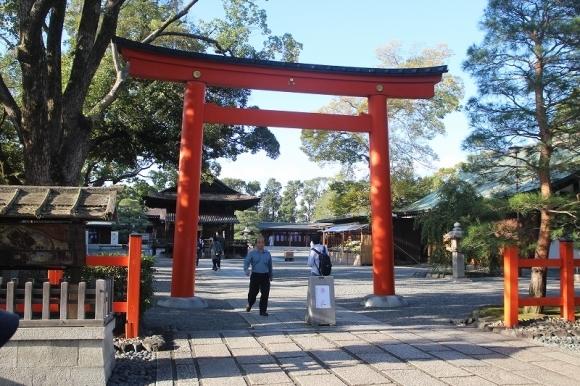 京の表鬼門と裏鬼門_b0044663_23080635.jpg