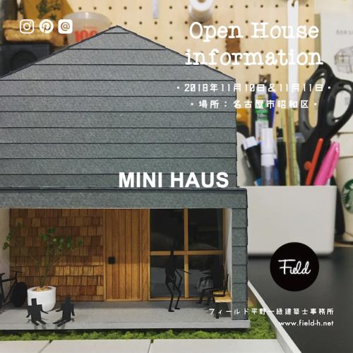 オープンハウス準備「MINI HAUS」_f0324766_19044680.png